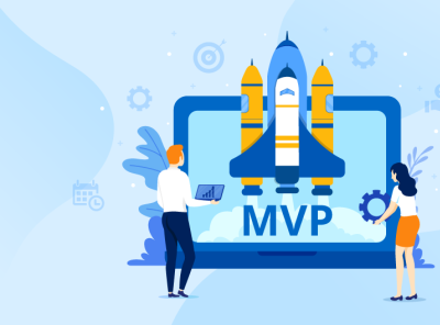 Importance of Minimum Viable Product (MVP) for mobile app