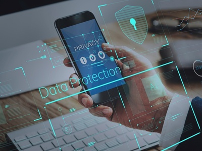 The Impact of Data Regulations on Contact Centres