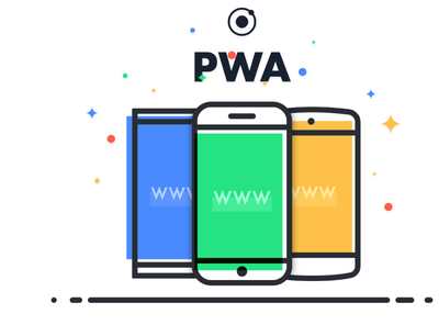 How small businesses can benefit from the Progressive Web Apps