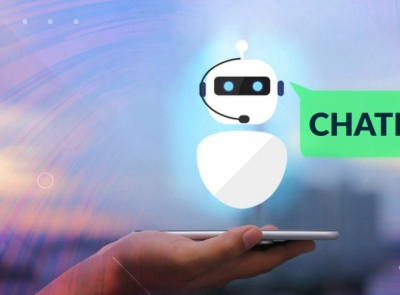 How Chatbots are helping in Building an Interactive Medium