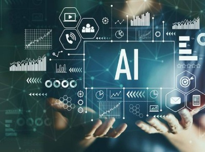 How Artificial Intelligence is Empowering Customer's Experience