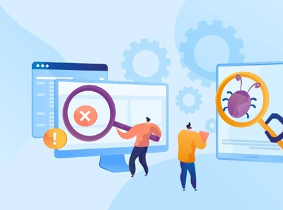 Manual vs. Automation Testing: A Guide to Which Approach Works B