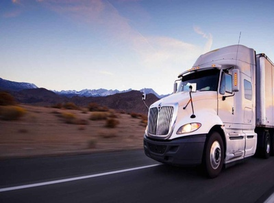 How You Can Develop Uber for Trucking