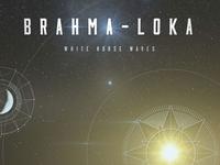 Animated Music Video for Brahma Loka