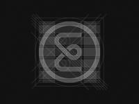 Logo | Entreprenörsgatan