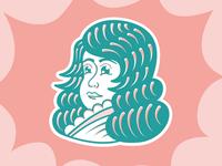 Cô Mía Riso– Aunt Sugar Cane