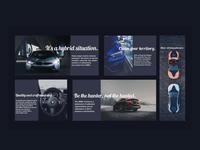 BMW project