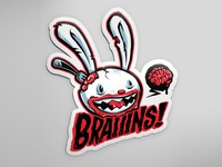 Braiiins Sticker 800x600 01
