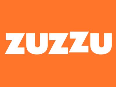 Zuzzu.com