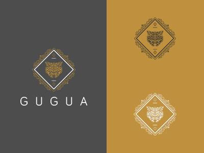 Gugua