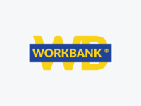 Workbank Logo