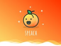 Speach