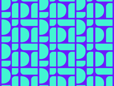 Popilight Pattern vector illustration colorful design graphic design brand branding logo