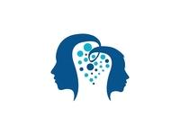 Mind Love l Logo Design