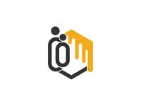 Family Honey l Logo Design