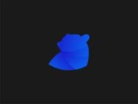 Bear l Logo Design