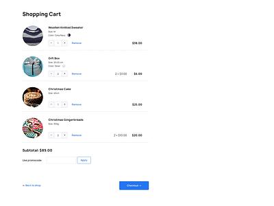 Checkout Process credit card payment cart checkout form checkout animation