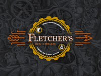 Fletcher's Ice Cream