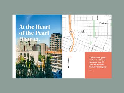 Brochure (in progress)