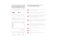 United Nations Training App - Training
