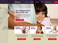 Children's Medical Foundation