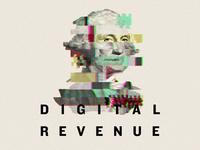 Digital Revenue Podcast