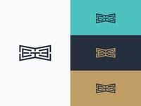 Myles Turner Main Logos