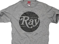 Ray Trademark Products