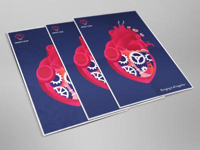 Flyer Poster Mockup 01