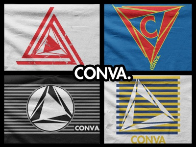 Conva. Male Shirt Art skating conva shirt art conva clothing male clothing shirts for men