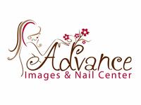 Advance Images Logo Design
