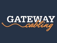 Gateway Cabling
