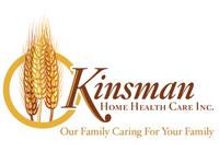 Kinsman