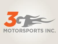 3 generation motorsports