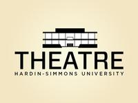 Theatrelogo
