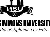 new university logo design