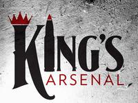 King's Arsenal