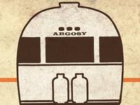 Argosy 28