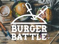 Lorain County Burger Battle