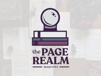 The Page Realm