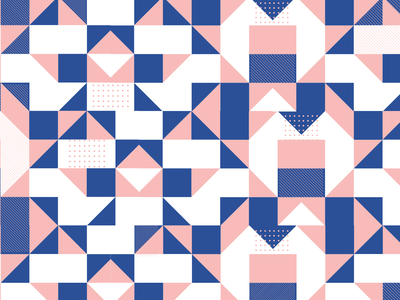 Background pattern dailyui 059 daily ui 059 059 illustration unique inspiration creative popular modern dailyui dribbble challenge design