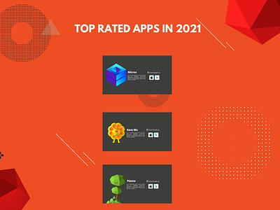 Download Apps 074 all mobile unique creative popular modern dailyui design dribbble web apps download