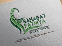 Sahabat Fathiya