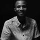 Ayodele Adeleke Gideon