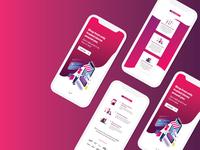 Joppa.ng Mobile Website