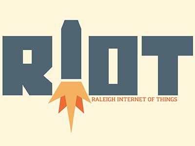 Riot 01
