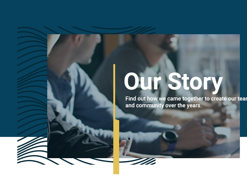 Ourstory hero2