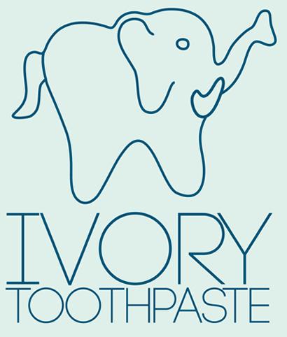 Ivory 01