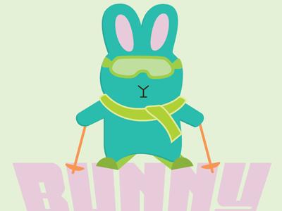 Bunnyski