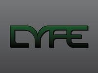 Logo LYFE #2